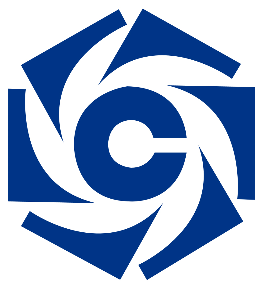 中国疏浚协会标志